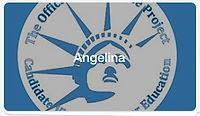 Angelina.jpeg
