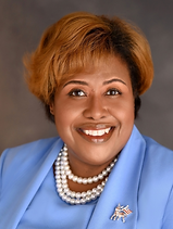 Dianne Curvey for JUdge of District 280.png