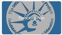 Throckmorton.jpeg