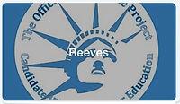 Reeves.jpeg