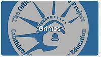 Grimes.jpeg