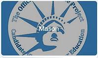 Mason.jpeg