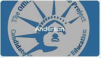 Anderson*.jpeg