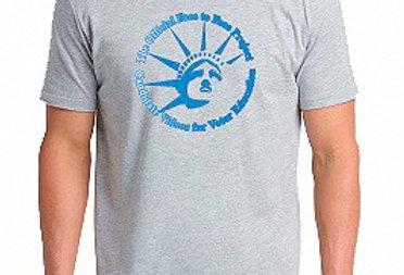 Logo Tshirt # 142575
