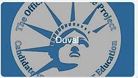 Duval.jpeg