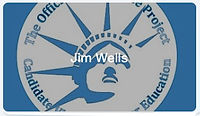 Jim Wells.jpeg