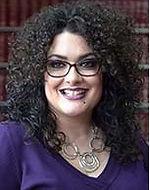 Georgina Cecilia Perez State School Boar
