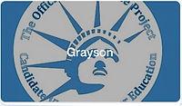 Grayson.jpeg