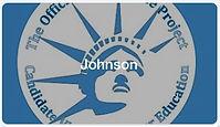 Johnson.jpeg