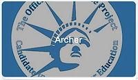 Archer.jpeg