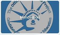 Henderson.jpeg