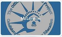 McLennon.jpeg