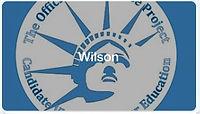Wilson.jpeg