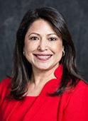 Mary Ann Perez TXHD 144.jpeg