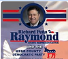 42 Richard Raymond for TX House .png