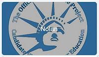 Nolan.jpeg