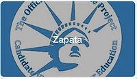 Zapata.jpeg