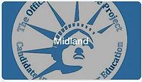 Midland.jpeg