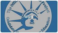 Ward.jpeg