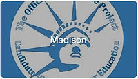 Madison.jpeg