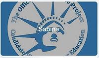 Sabine.jpeg