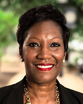 Pam Davis for Judge 261st District Court.png