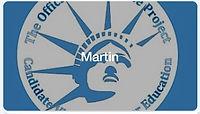 Martin.jpeg