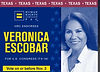 Veronica Escobar for US House District 1