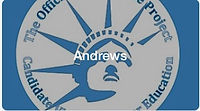Andrews.jpeg