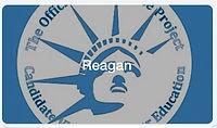 Reagan.jpeg