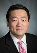 Gene Wu TXHD 137.jpeg