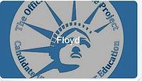 Floyd.jpeg