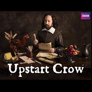 Upstart Crow.jpg