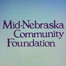 Mid-Nebraska Community Foundation logo.j
