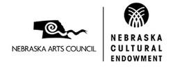 NAC & NCE.jpg