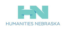 Humanities Nebraska.jpg