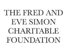 fred-simon-foundation.jpg