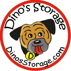 Dino's Storage.jpg