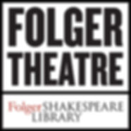Folger Teaching Module.jpg