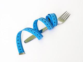 დიეტაზე ხართ, მაგრამ ვერ იკლებთ წონაში?