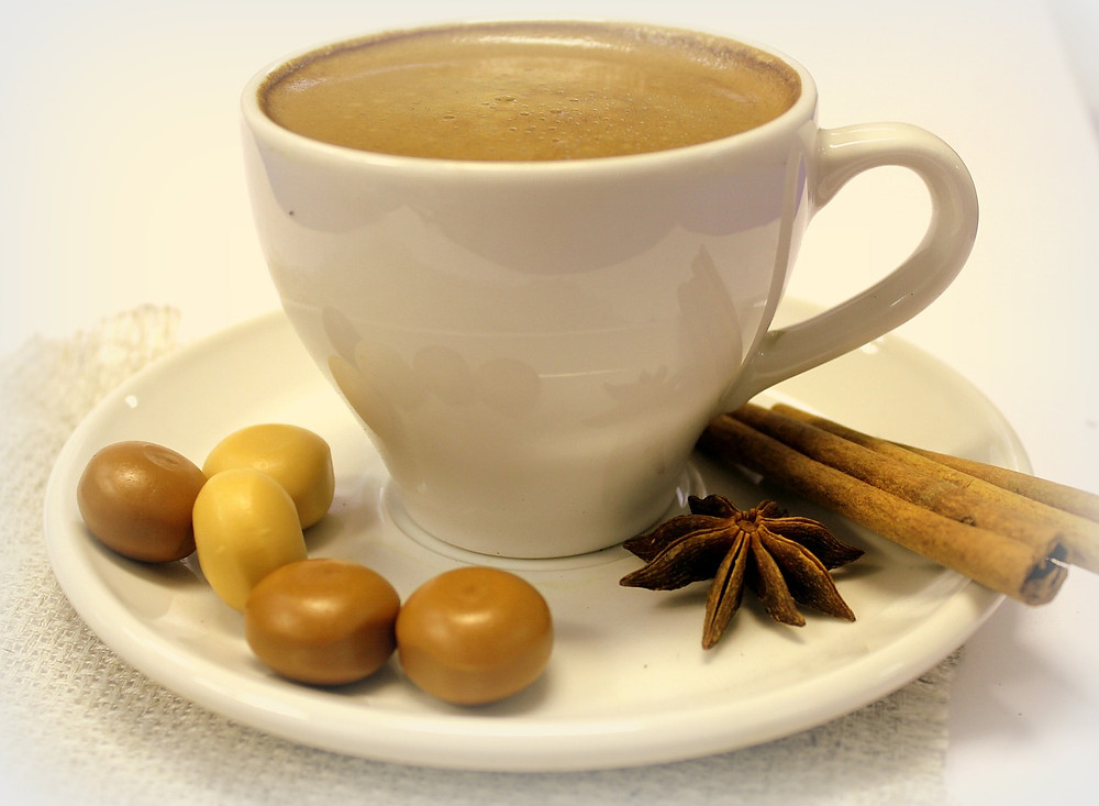 coffee-639210_1280.jpg