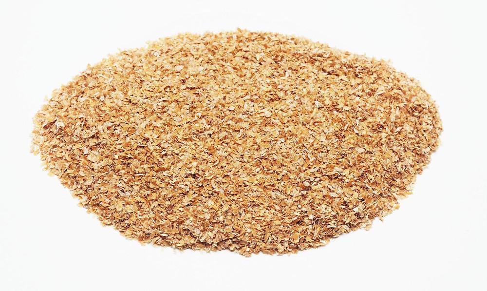 wheat_bran.jpg