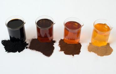 caramel-color-pic.jpg