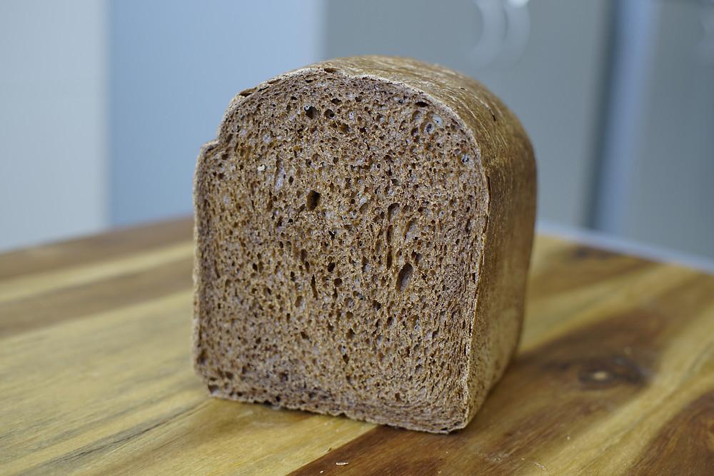 პური კოლერით.JPG