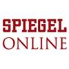 Spiegel.png