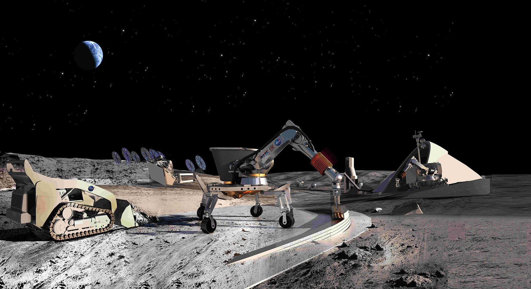 lunar APP.jpg