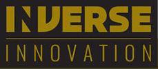 Inverse-Logo.jpg