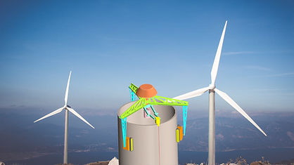 Wind-Tower-App.jpg