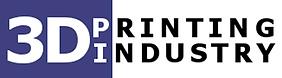 3DPRINTINGINDUSTRY-Logo-1.png
