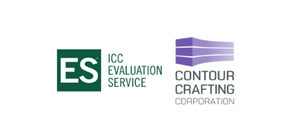 ES-ICC and CC Corp Building Code.PNG